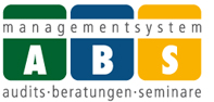 ManagementsystemABS